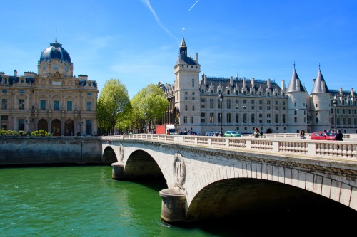 the-river-seine-2