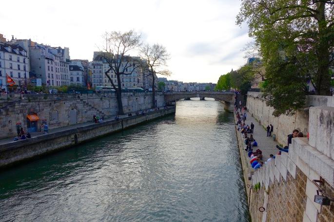 the-river-seine