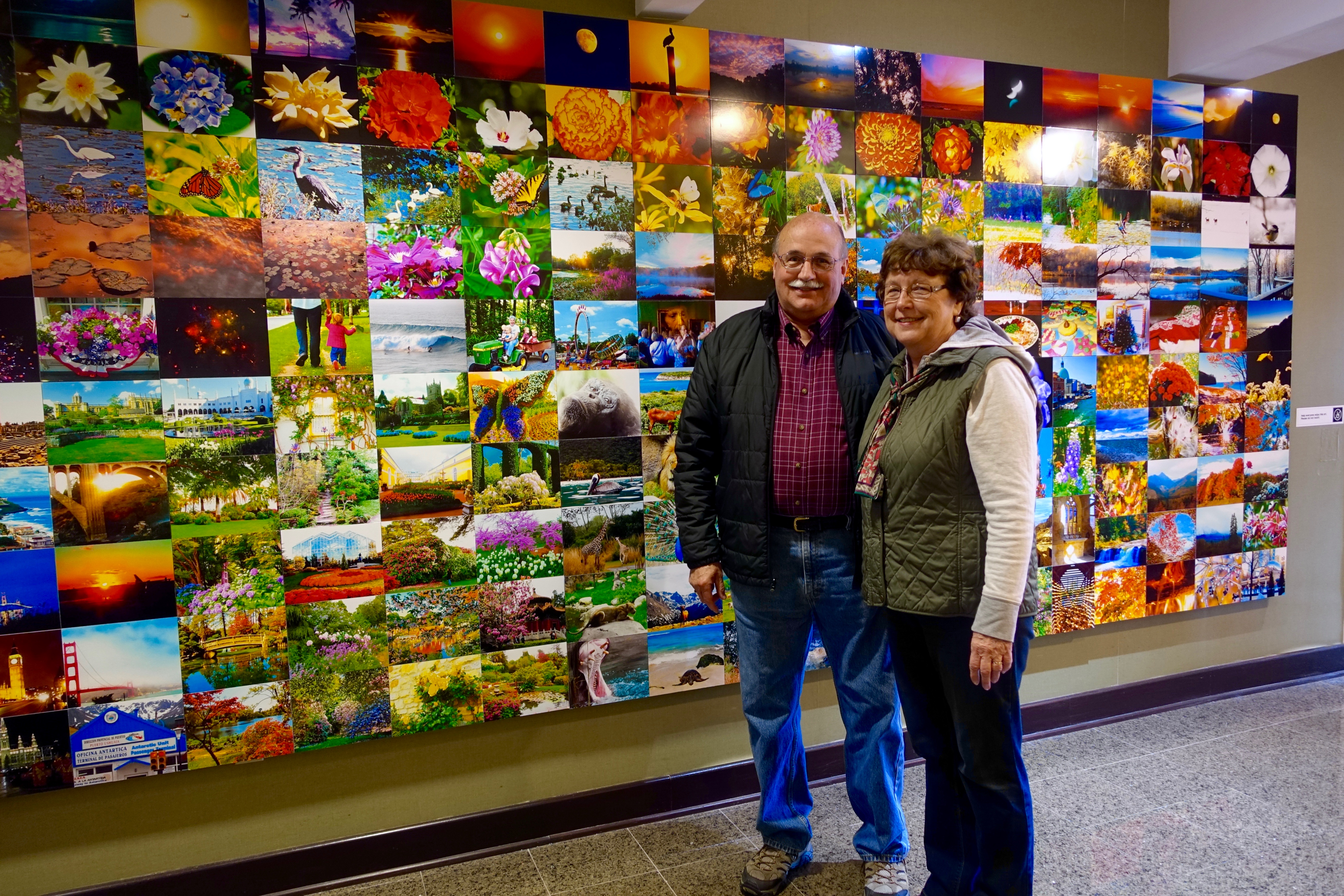 visitors-to-artprize-8