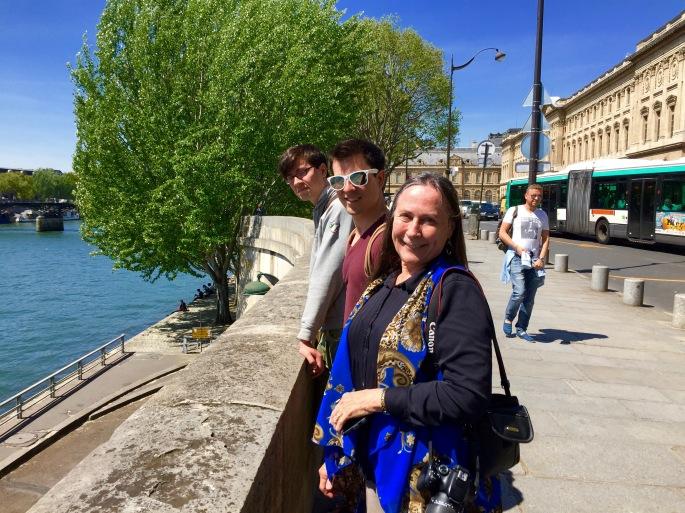 walking-along-the-seine-river-paris-spring