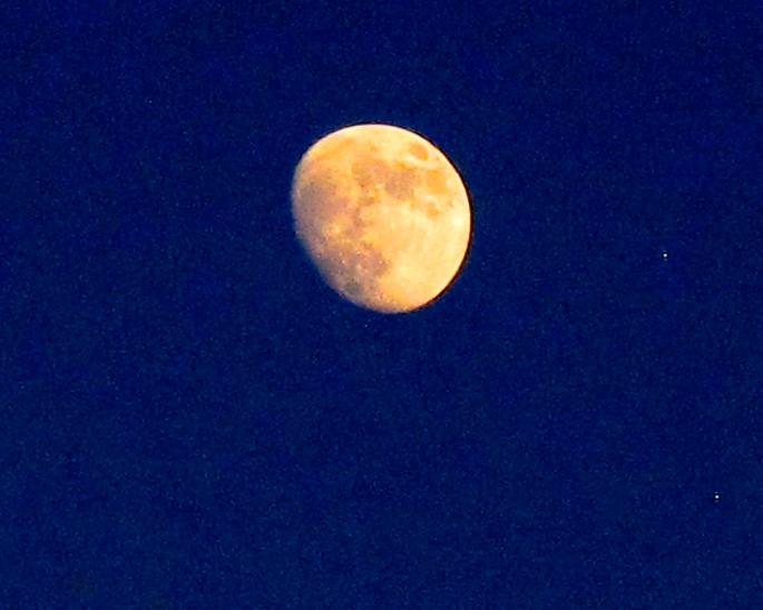 waxing-moon