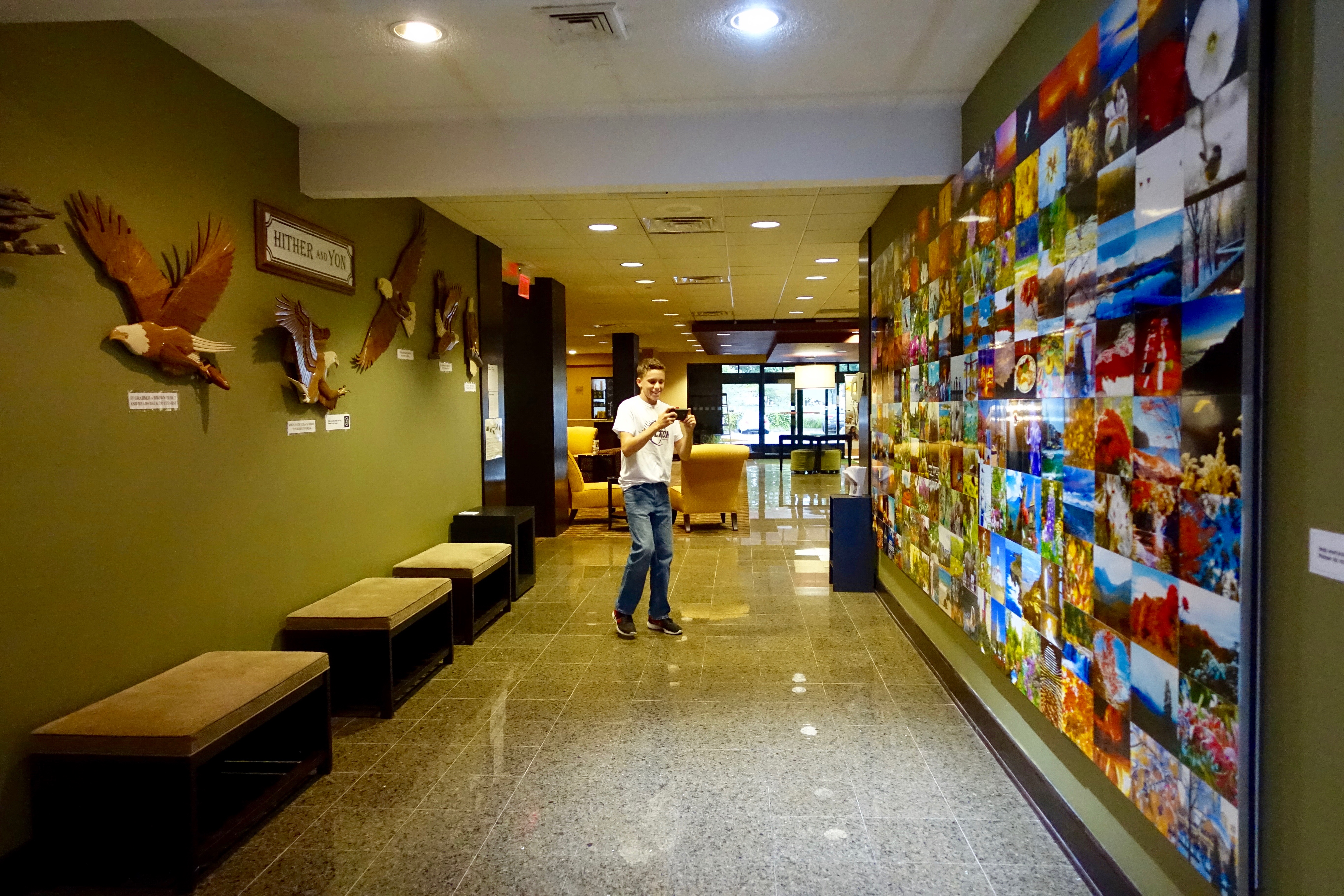 artprize-8-mural-installed-in-back-lobby-of-holiday-inn