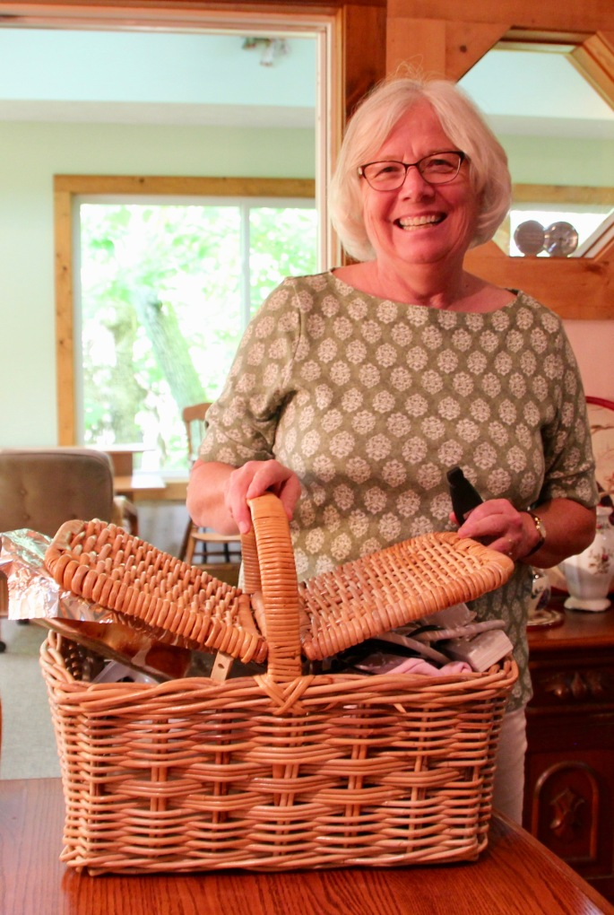 brenda-bringing-a-basket-of-goodies