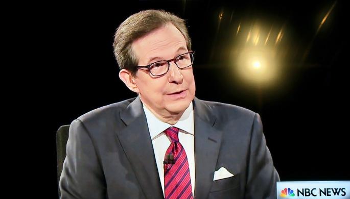 chris-wallace-moderating-third-presidential-debate