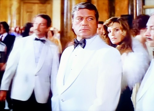 condorman-oliver-reed