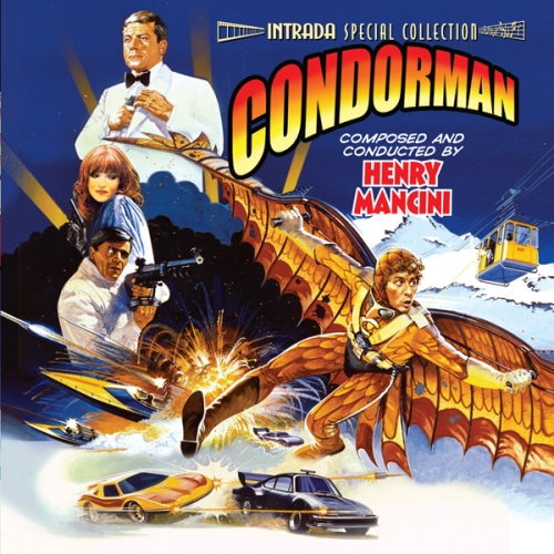 condorman-video-cover