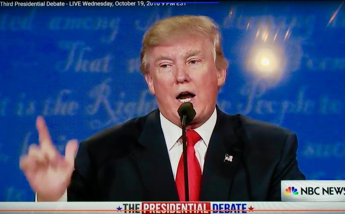 donald-trump-third-presidential-debate