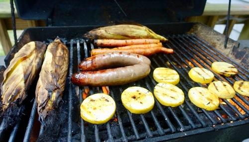grilling-veggies