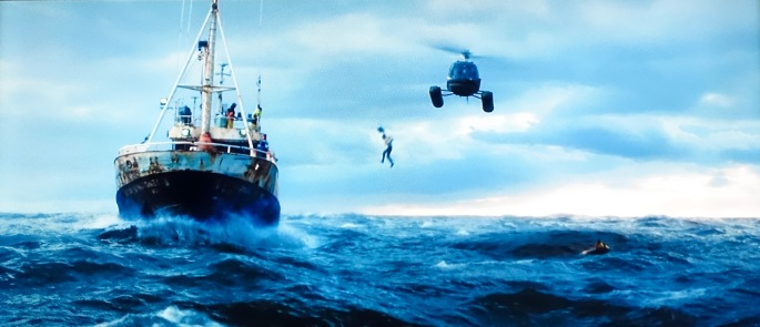 helicopter-jump-the-secret-life-of-walter-mitty