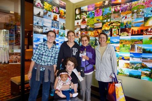 lisas-family-visits-artprize