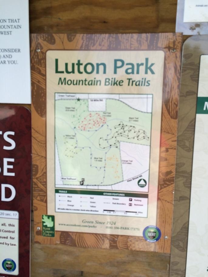 luton-park-mi