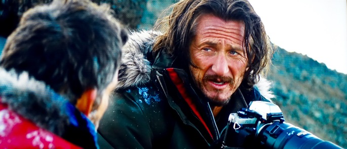 sean-penn-in-the-secret-life-of-walter-mitty