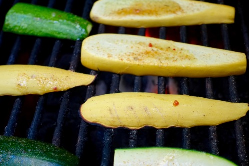 summer-squash-on-grill