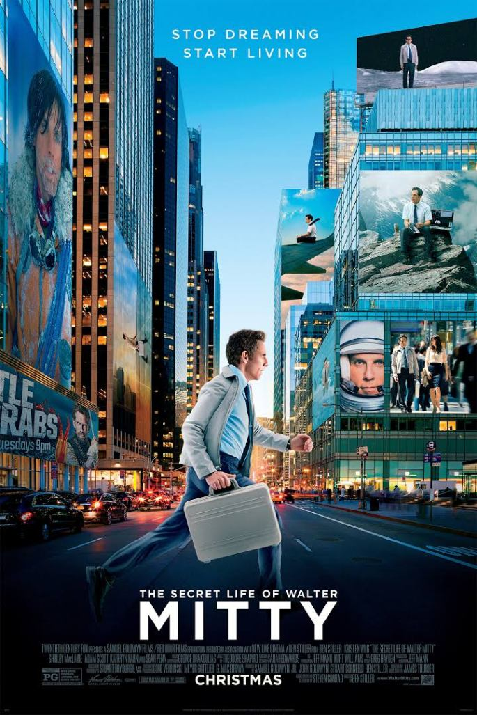 the-secret-life-of-walter-mitty-cover
