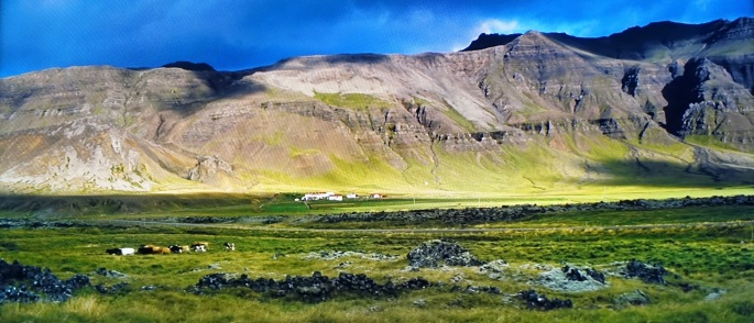 the-secret-life-of-walter-mitty-photography-from-greenland