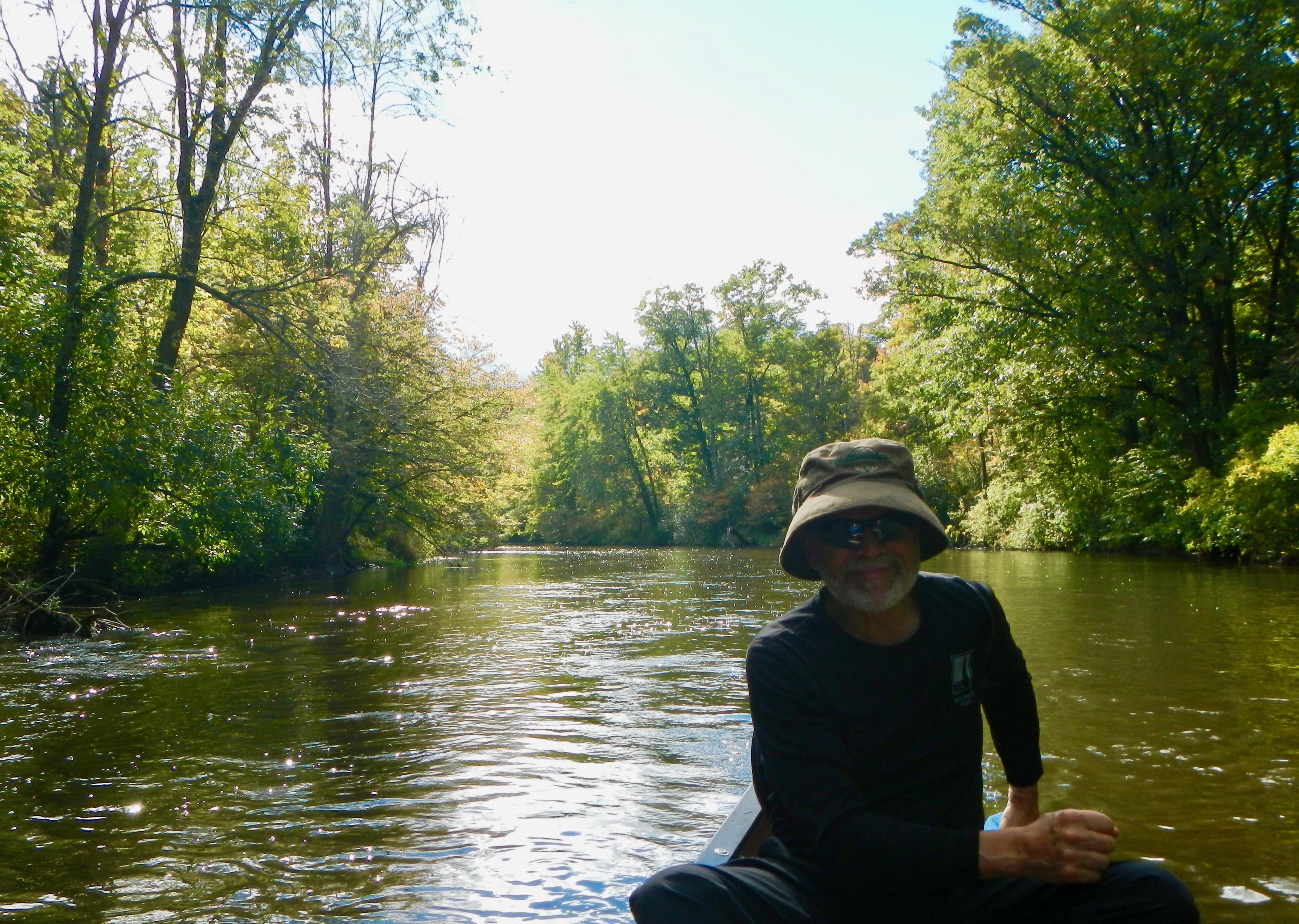 alan-in-canoe