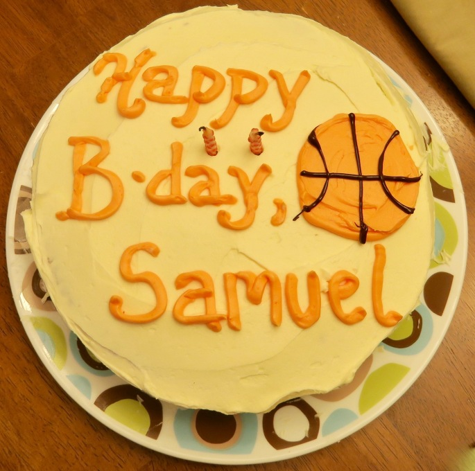 basket-ball-birthday-cake