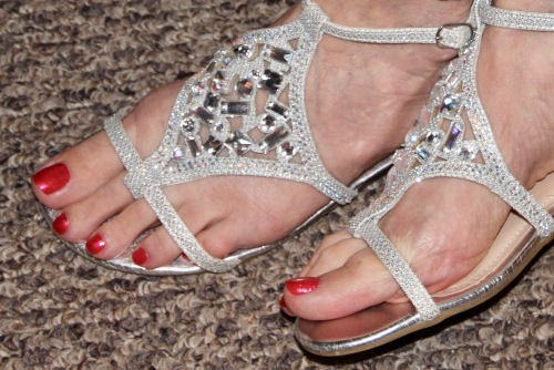 beautiful-sandals