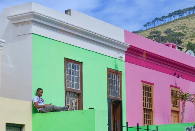 cape-malay-bo-kaap-in-cape-town