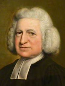 charles_wesley-by-john-russell-wiki