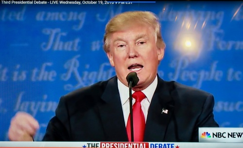 donald-trump-third-presidential-debate