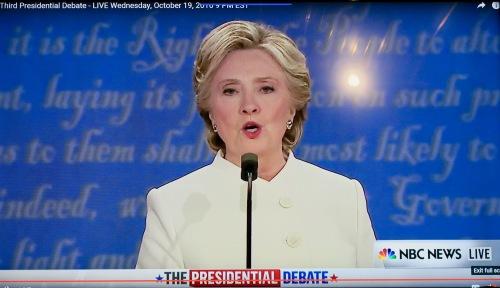 hillary-clinton-third-presidential-debate