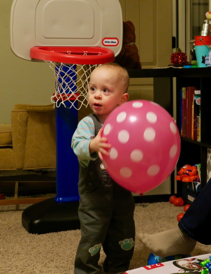 little-boy-playing-with-a-balloon