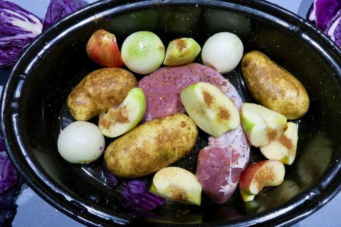 pork-roast-in-a-pot