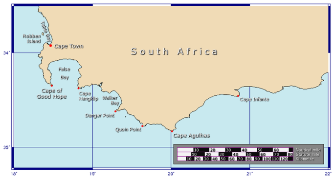 southern-tip-of-africa-wiki-johantheghost