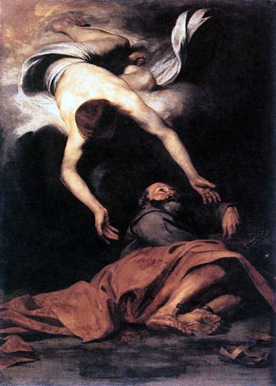 st-peter-freed-from-prison-by-pier-francesco-mola-1612-1666