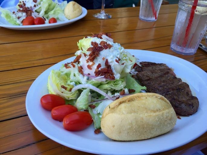 wedge-salad-copy
