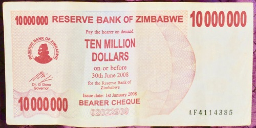 10-million-dollar-note-from-zimbabwe