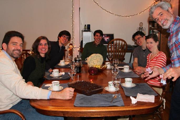 12-30-12-christmas-dinner
