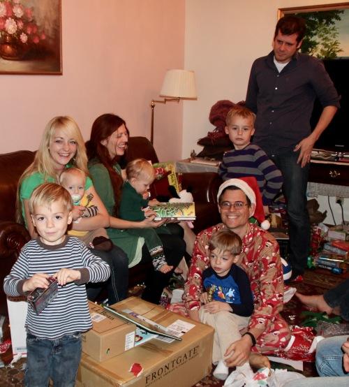 2013-christmas