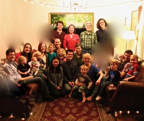 2013-family-photo-2
