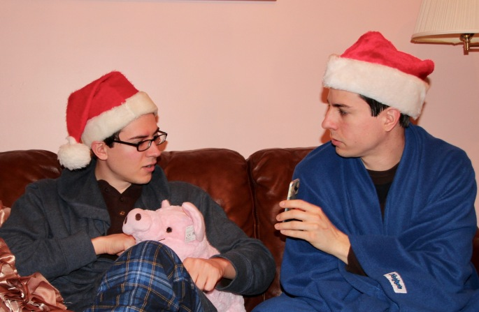 2014-christmas-stephen-and-joel