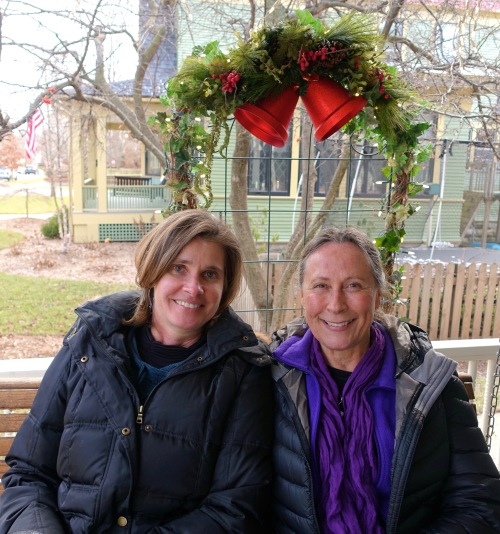 2014-christmas-visit