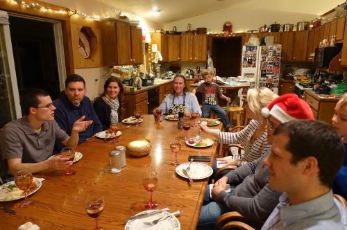 2015-celebrating-christmas