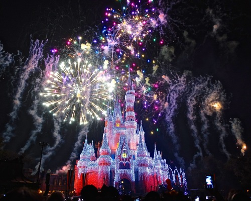 2015-christmas-family-disney-trip