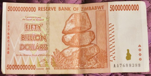 50-billion-dollar-note-zimbabwe