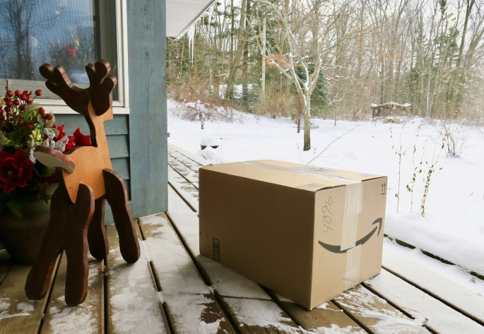 a-light-dusting-of-amazon-packages-for-christmas