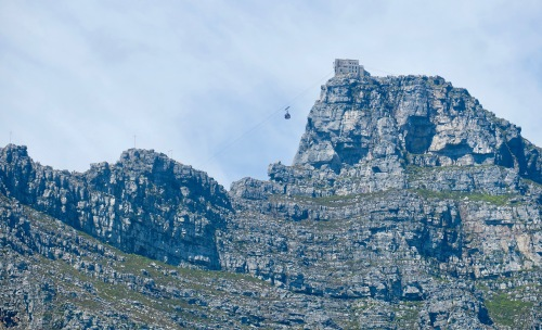 aerial-cable-car-ascending-table-mountain