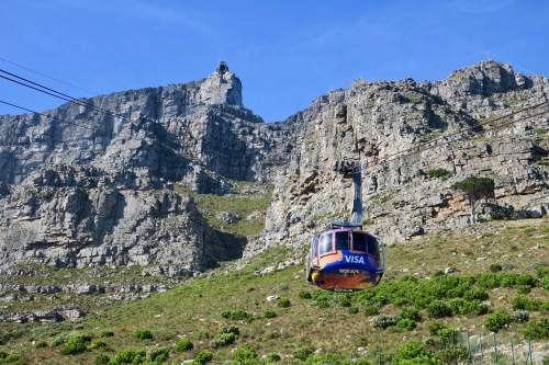 aerial-cable-car-going-up-table-mountain
