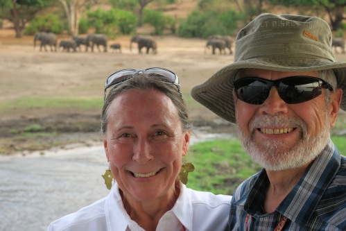 alan-and-kathi-in-africa