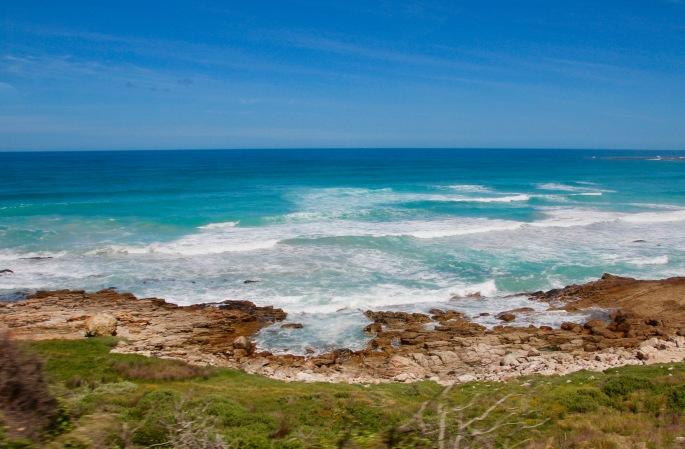 atlantic-ocean-of-cape-peninsula-sa