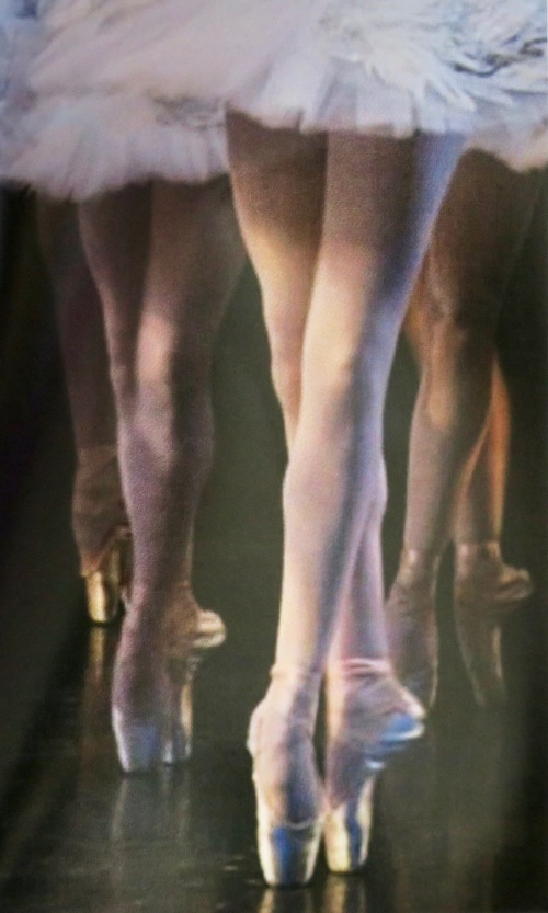 ballerinas-en-pointe-gr-ballet-co