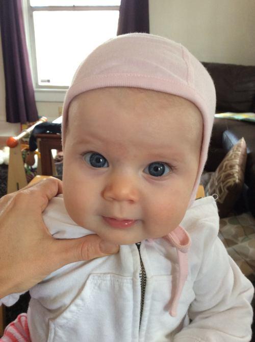 beautiful-baby