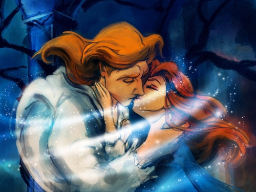beauty-and-the-beast-love-story-disney