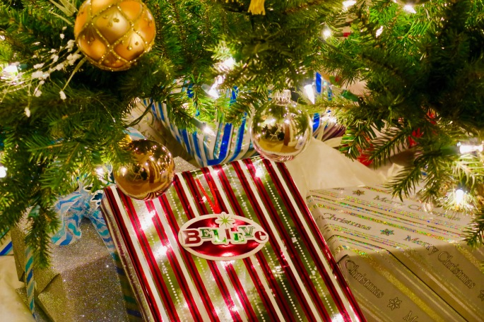 believe-presents-under-a-christmas-tree