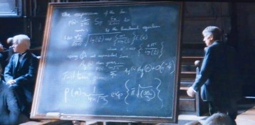 cambridge-university-the-man-who-knew-infinity